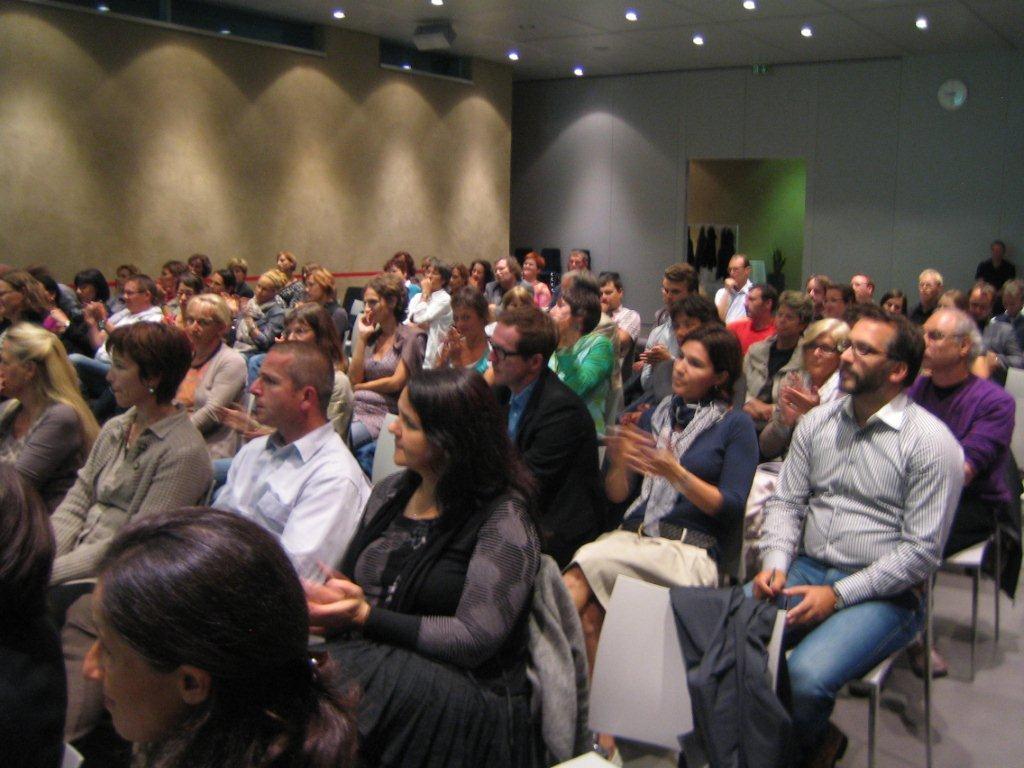 Wirtschaft_trifft_2_Publikum